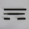 Empty Eyebrow Pencil S-1001