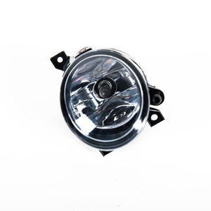 VW AMAROK 10 SERIES FOG LAMP
