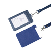 GPS Tracker Staff/Student Card Type