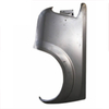 NAVARA SERIES 2015- REAR FENDER