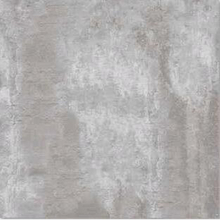 Rustic tiles ,porcelain floor tiles industrial style 600*600mm