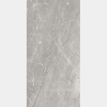 Si series Porcelain tile Rustic Tiles Non-Slip 600*1200mm