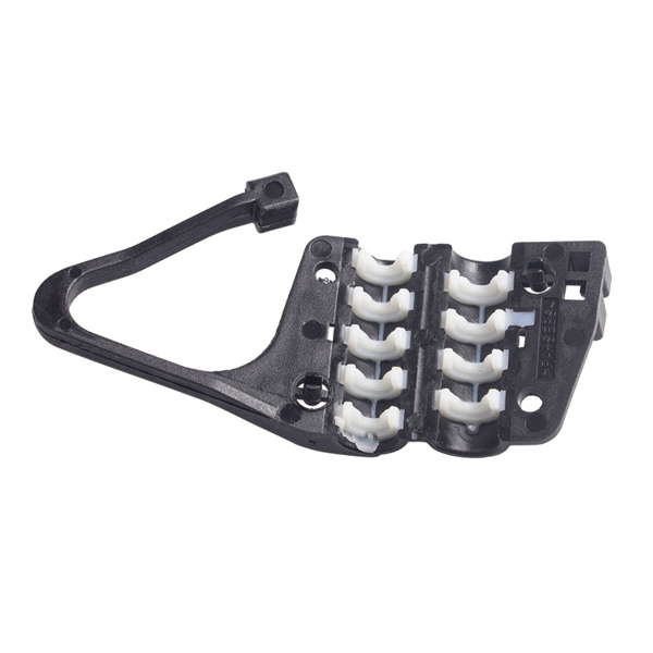 D6 Suspension Clamp