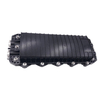 GJS-104 FTTH Fiber Optic Splice Closure