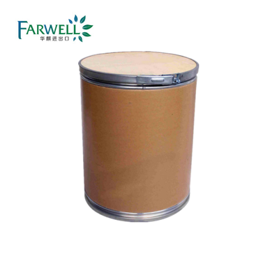 Ginger Powder Extract