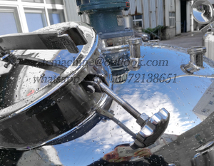 Elliptical Manhole Cover Oval Manway outwards opening for Atmospheric Pressure Vessels
