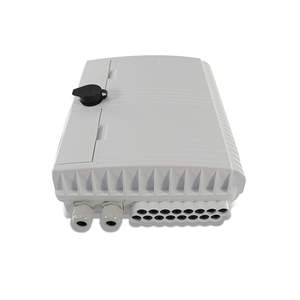 GFX-09A Distribution Box