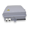 GFX-10A FTTH Fiber Optic Distribution Box