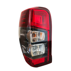 KX-C-049-2 2019 L200 TAIL LAMP LOW CLASS