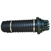 GJS-904 FTTH Fiber Optic Splice Closure