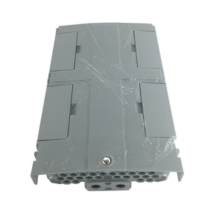 GFX-13 FTTH Fiber Optic Distribution Box