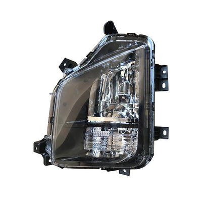 KX-C-048 2019 FOG LAMP WITH TURNING LAMP HIGH CLASS