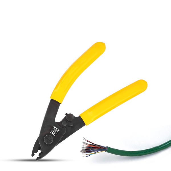 TLM-CFS-2 Fiber Stripper