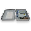 GFX-11 FTTH Fiber Optic Distribution Box