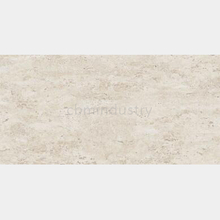 300 x 600mm wall home decoration wall tile
