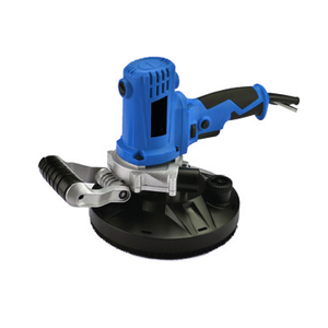 Multipurposes Drywall Sander 1300W, Model# R7502-130E
