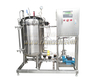 Small Scale Vertical Autoclave Retort for Canned Food Sterilizing