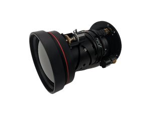 Continuous Zoom Lens - GCZ42511WD
